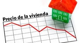 precio-vivienda-nueva