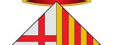 vpo-hpo-barcelona-ciutat